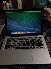 Apple Mac Book Pro 13.3 inch (2013) Martinsburg, 25401