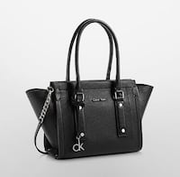 Ck large bag. Comes with tags  Surrey