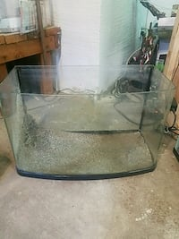 20 gallon fish tank aquarium Modesto, 95350