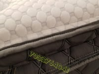 ALL TYPES OF Mattresses ASHBURN