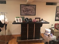 MOVING BASEMENT SALE 5055 Scarsdale TODAY! 5/20 Sterling Heights, 48310