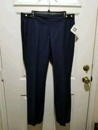 Anne Klein pants brand new Brandon, 33510