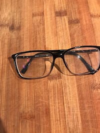 Hugo Boss glasses frame  Toronto, M4C 4L7