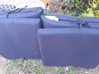lounge chairs pads $20 for both  Fultondale