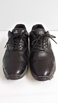 Golf Shoes Size 9  Mississauga
