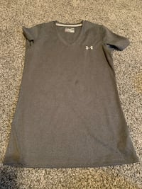 Women's Under Armour top Milton, L0P 1B0