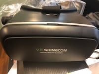 Vr shinecon  Woodbridge, 22191