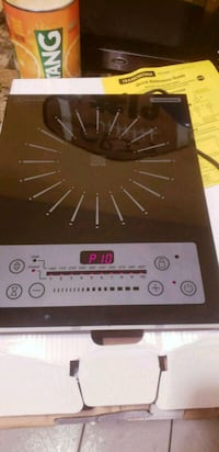 induction cooker set Los Angeles, 90011