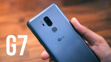 LG G7 thin for sale