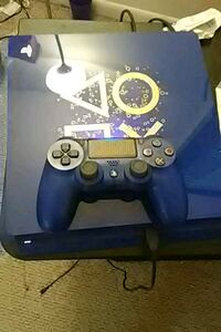 Sony PS4 console with controller Frederick, 21701