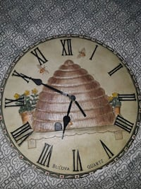 Clock for any room Germantown, 20874