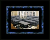 8102 recliner sofa and loveseat Ashburn, 20147