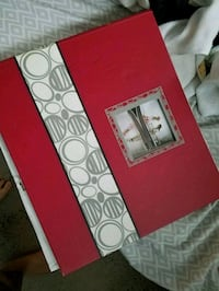 NEW SCRAPBOOK 40+ pages Montreal, H4G 2C5