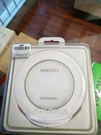 Samsung wireless charger Markham, L3S 0B5