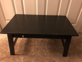 Tv stand/Center table