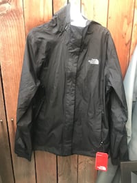 Ladies north face jacket Fountain Valley, 92708