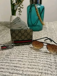 Gucci Ensemble Minneapolis, 55445