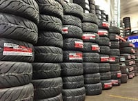 "FEDERAL 595 RS-RR Racing Drift Tires  Brand New All Sizes Available @ Wholesale  15"" Pricing Starting @ $82 Each  La Habra"