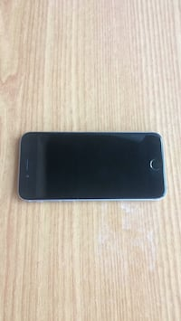 iPhone 4 nero con custodia Modena, 41125