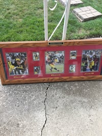 Steelers pictures