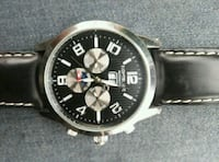 Montblanc automatic mens watch Vancouver, V6E