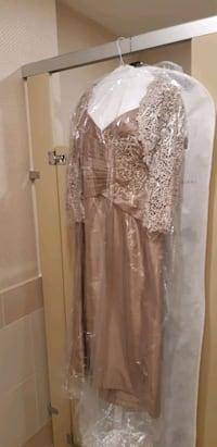 Dresses, Engagement, Holiday Parties or Wedding or Toronto, M9W 7J5