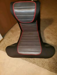 Power gaming chair