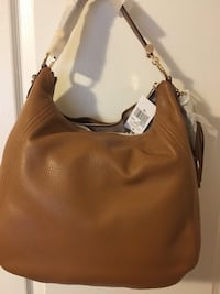 Michael kors brand new with tag  Toronto, M5M 2K7