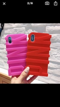 Cellphone cases Laurel