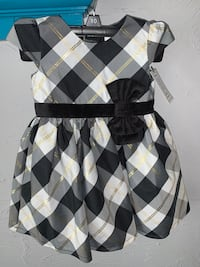 CARTER'S (9m) Special Occasion Dress Miller Place, 11764