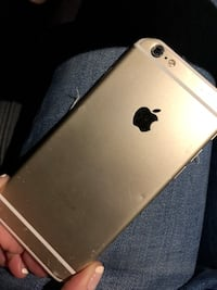 64gb iPhone 6s AT&T