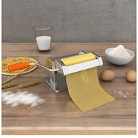 Pasta maker Baltimore, 21236