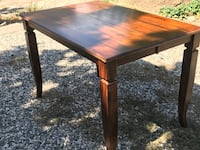 Wooden Kitchen Table   Pittsburg, 94565