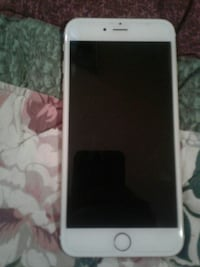 Mint iPhone 6 plus 128 gb * will trade for android