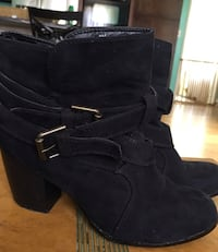 Ankle Boots Ashland City, 37015