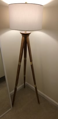 floor lamp Arlington, 22201