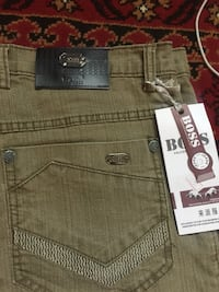 Women's jeans size 38 for sale  Calgary, T3E 6R6