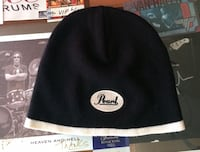 Pearl Drums Winter Beanie Hat  Toronto, M5V 3R9
