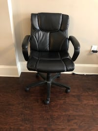 MidBack Office Chair  Cary