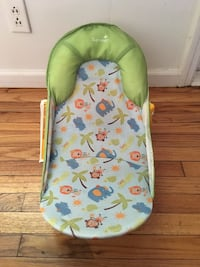 baby's green and blue Summer bather Summerville, 29483