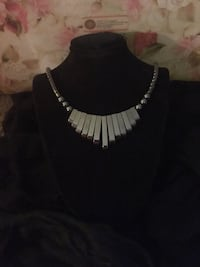 Never worn costume jewelry  Lake Elsinore, 92530