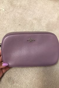 Coach bag BRAND NEW Mississauga, L5M 0G5