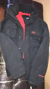 Abercrombie youth jacket Mississauga, L5M 3P9