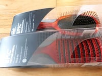 Brand new unopened Hair Brushes Epic Professional  Oakville, L6M 0H2
