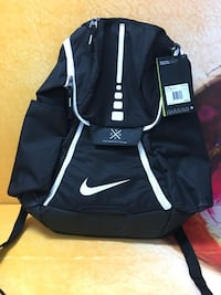 Nike Bag  Lawrenceville, 30043
