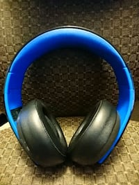 PS GOLD headset Sioux Falls, 57106