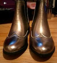 Ankle boots  Bath and North East Somerset, BA2 5PB