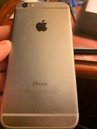 iPhone 6s 32 fb Nashville, 37214