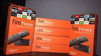Amazon Firestick Arlington, 22204