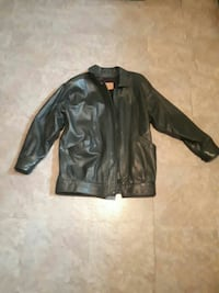 Women's small leather jacket Guelph, N1E 5G3